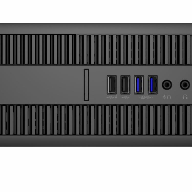 PC HP ELITEDESK 800 G2 SFF