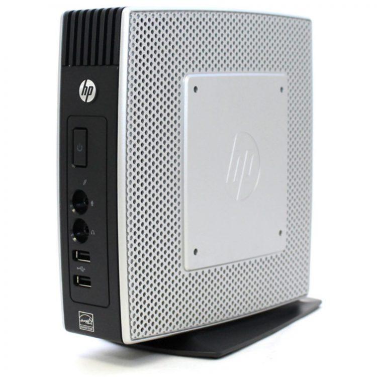 PC HP T510 THIN CLIENT