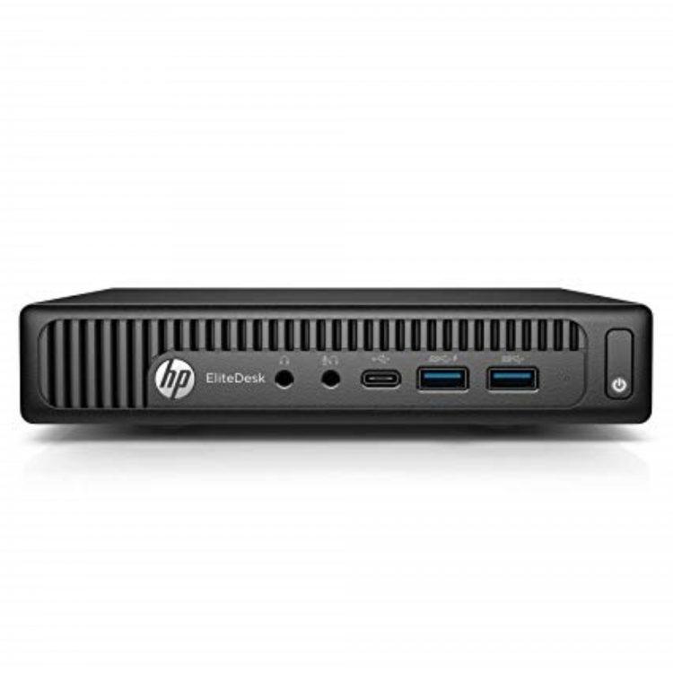 PC HP ELITEDESK 800 G2 DM 35W