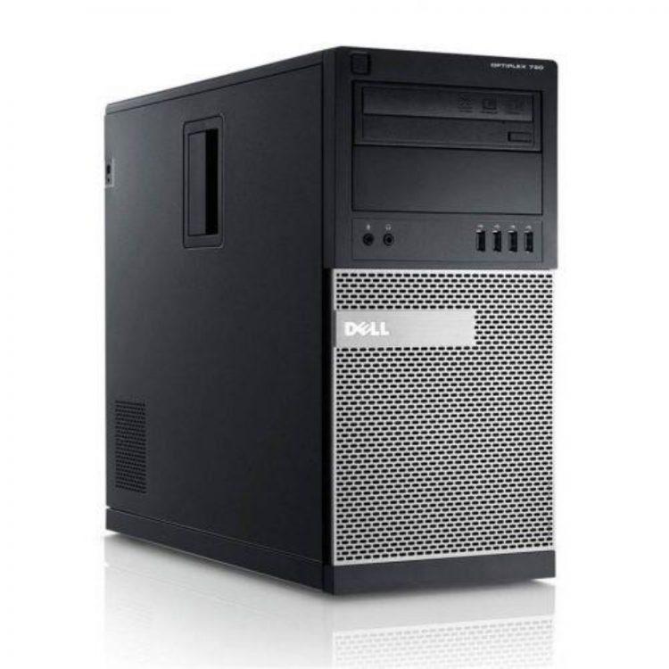 PC DELL OPTIPLEX 7010 MT