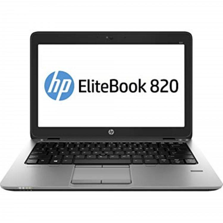 NB HP ELITEBOOK 820 G1