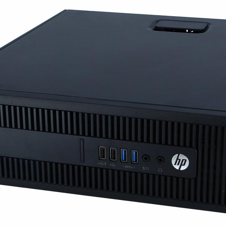 PC HP PRODESK 600 G2 SFF