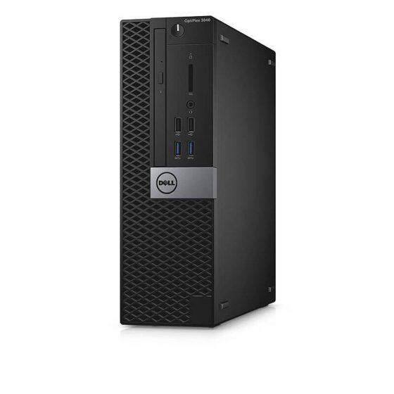 PC DELL OPTIPLEX 3040 SFF
