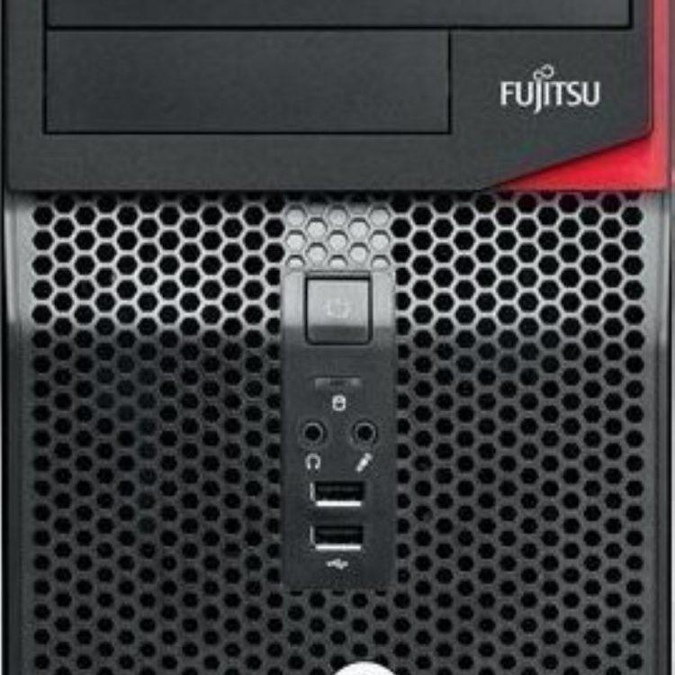 PC FUJITSU ESPRIMO P556 E85+ MT