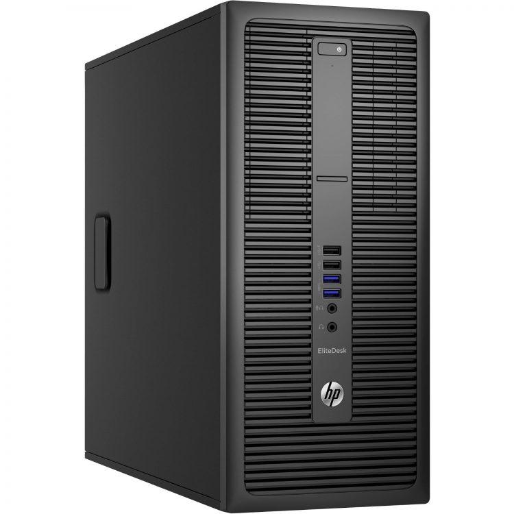 PC HP ELITEDESK 800 G2 MT
