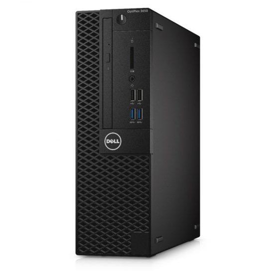 PC DELL OPTIPLEX 3050 SFF