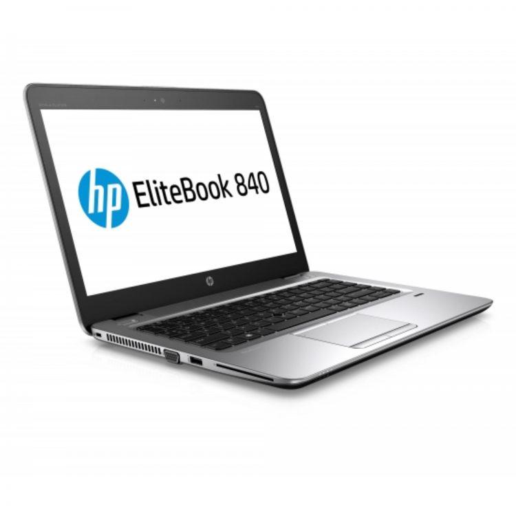 NB HP ELITEBOOK 840 G4